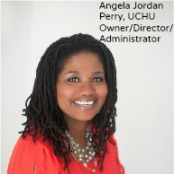 Angela Jordan Perry fb banner page