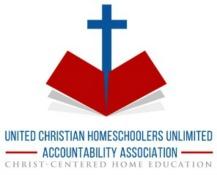 UCHU-AA Logo Christ 2048x1661 (1)