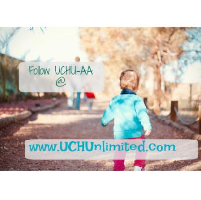Follow UCHU-AA