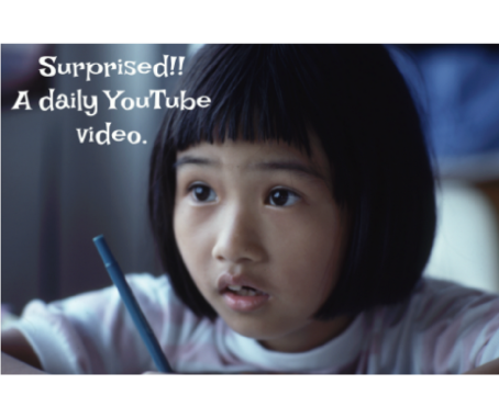 surprised a YT video daily-canva.png