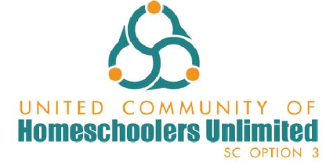 cropped-cropped-ucohu-logo3.png