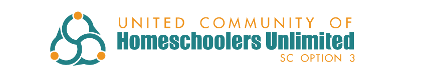 United Community of Homeschoolers Unlimited, LLC