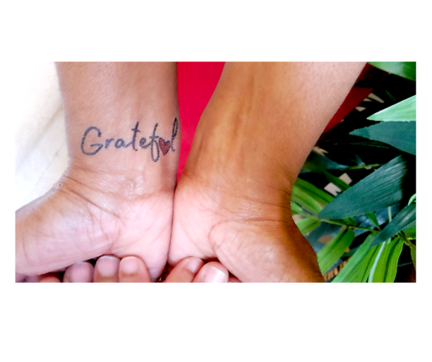 grateful tattoo-canva