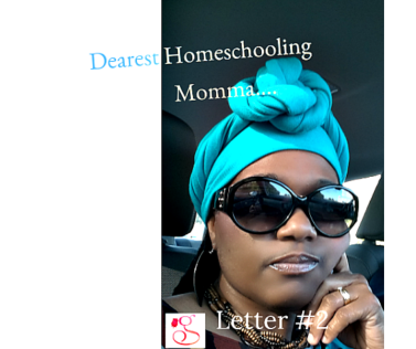 Letter 2 pic-canva